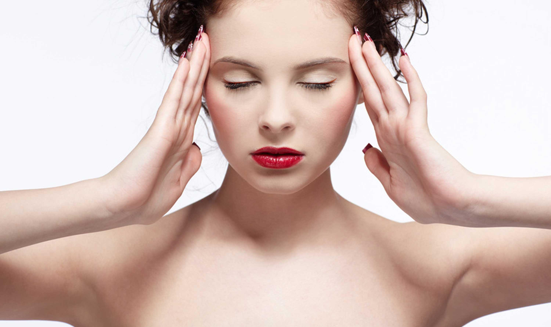 Hypnose statt Betäubung